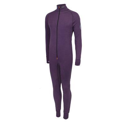Brynje Arctic Double XC Suit – Dame