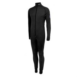 Brynje Arctic Double XC Suit – Herre