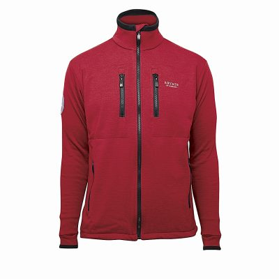 Brynje Antarctic jacket