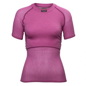 Brynje Lady Wool Thermo Light T-Shirt