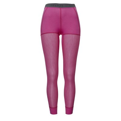 Brynje Lady Wool Thermo Light Longs