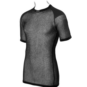 Brynje Wool Thermo t-shirt med innlegg