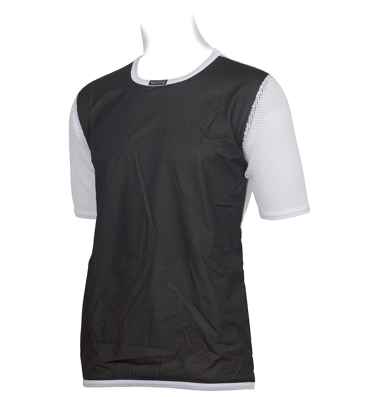 c7d87acf Brynje Super Thermo T-Shirt med vindfront – Dame – ShopClub