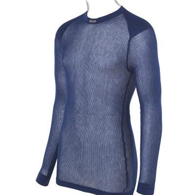 Brynje Super Thermo Shirt med innlegg