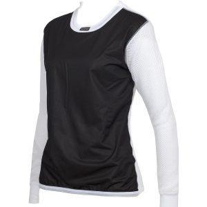 Brynje Super Thermo Shirt med vindfront