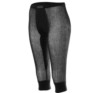 Brynje Super Thermo Longs med ¾ ben