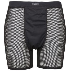 Brynje Super Thermo Boxer