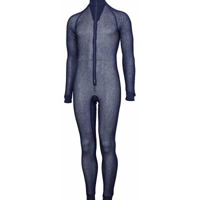 Brynje Super Thermo XC Suit