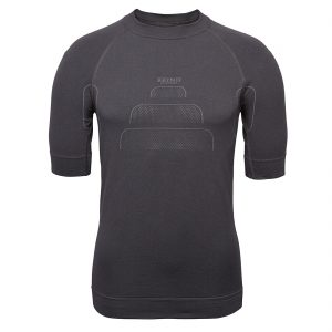 Brynje Sprint Seamless Super T-shirt – Herre