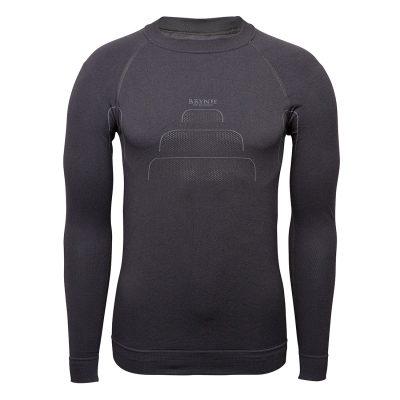 Brynje Sprint Seamless Super Shirt – Herre