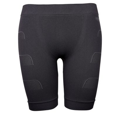 Brynje Sprint Seamless Super Boxer
