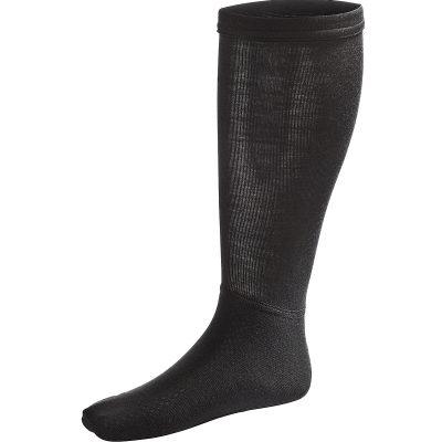 Brynje Super Thermo lang sokk