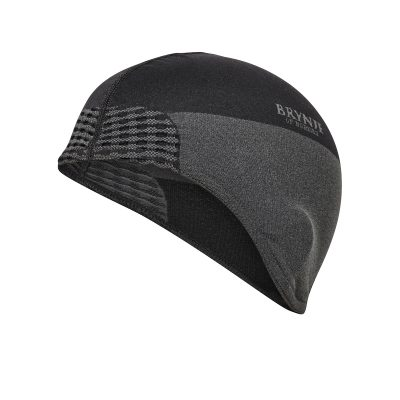 Brynje Sprint Seamless Super Hat