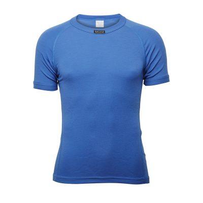 Brynje Classic Wool T-shirt
