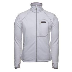 Brynje Polar Bug jakke – Herre