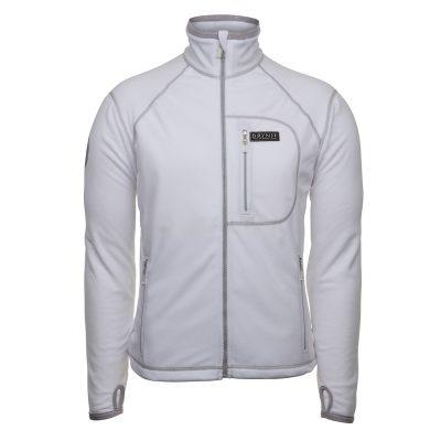 Brynje Polar Bug jakke – Dame