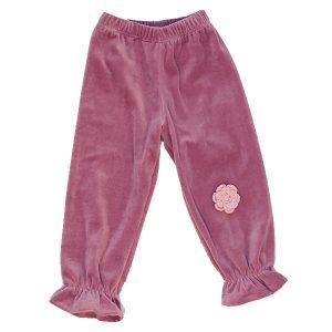 Mina bukse