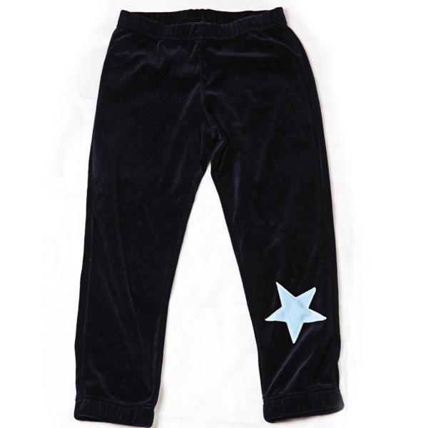 XC Pants JR – Skibukse til barn – ShopClub