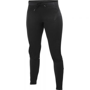 Craft EXC Elite Training Tights – Dame