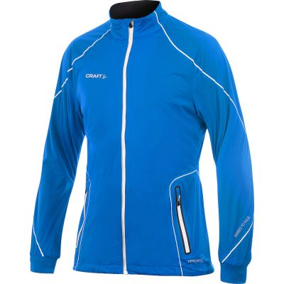Craft PXC High Function Jacket – Herre