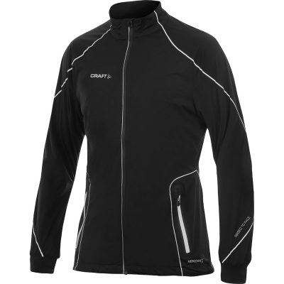 Craft PXC Hight Function Jacket - Herre