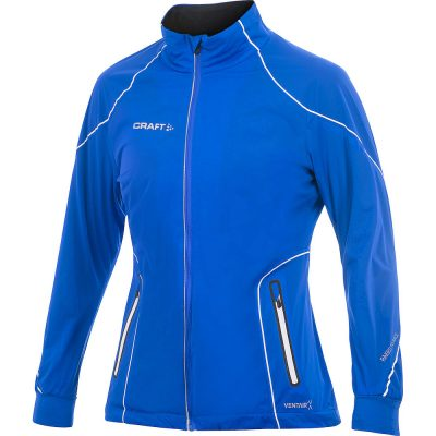 Craft PXC High Function Jacket – Dame