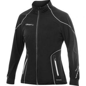 Craft PXC Hight Function Jacket - Dame