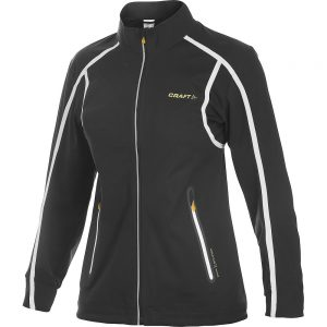 Craft Podium Jacket – Dame