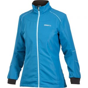 Craft AXC Touring Jacket