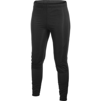 Craft AXC Tights - Dame
