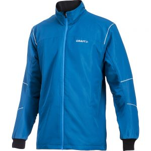 Craft Touring Jacket Langrennsjakke - Herre