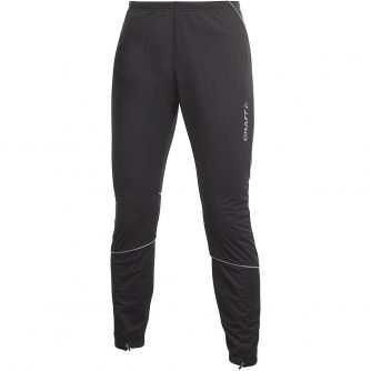 Craft PXC Storm Tights - Dame