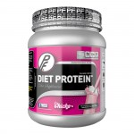 Diet Protein 450 g Strawberry Surprise