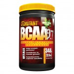 Mutant BCAA 9.7 Green Apple