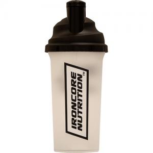 Ironcore Shaker