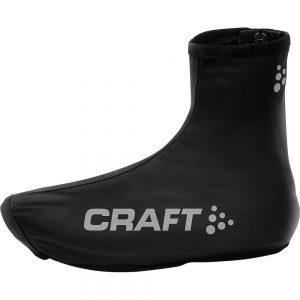 Craft Rain Bootie - regntrekk til sykkelsko
