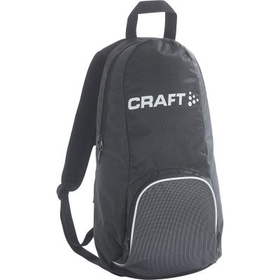 Craft Trail Bag