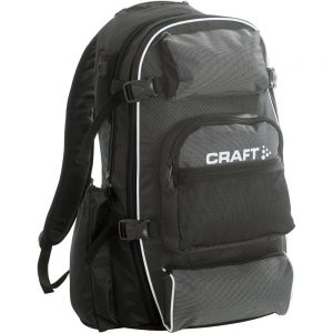 Craft Coach Pack – Lett ryggsekk