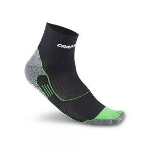 Craft Active Bike sokker