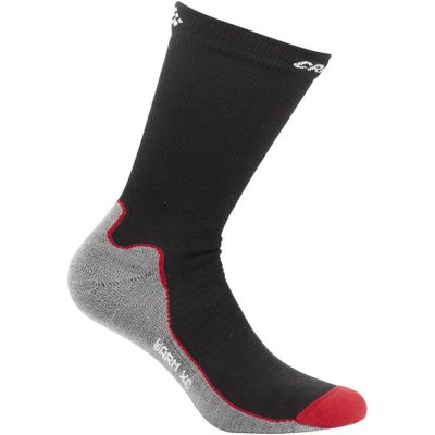 Craft Warm XC Ski Sock