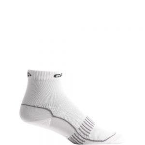 Craft Cool Sock – Unisex