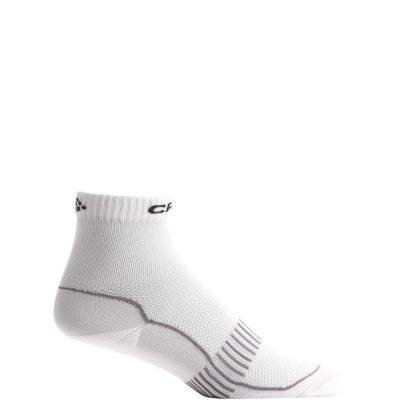 Craft Cool Sock – Unisex