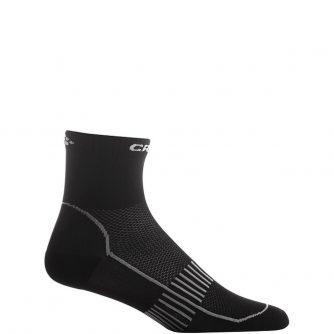 Craft Cool Sock - Unisex