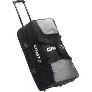 Craft Athlete Gear Bag