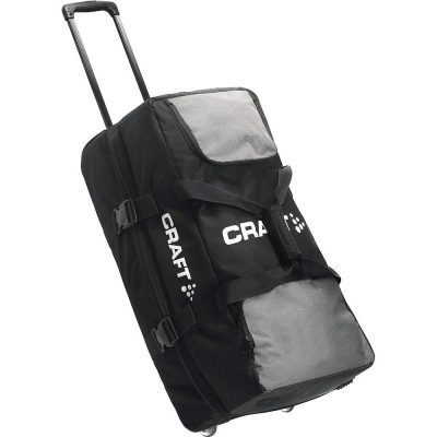 Craft Athlete Gear Bag