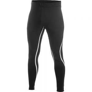 Podium Tights- Herre