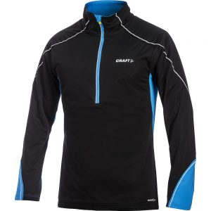 Craft PXC High Function Wind Jersey - Herre