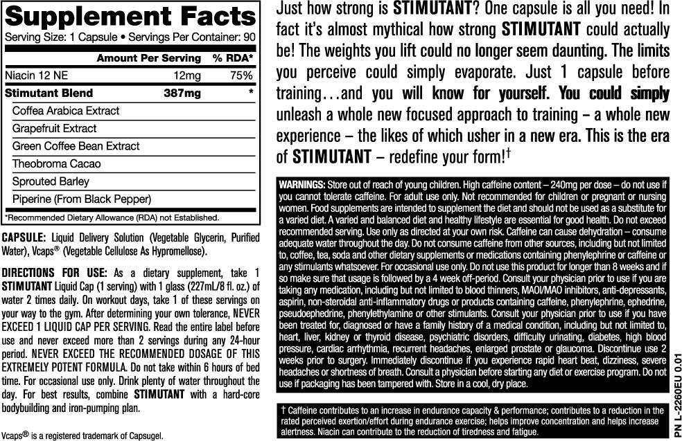 nutfacts_mutantstimutant_eu