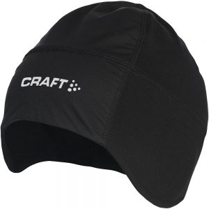 Craft Storm lue