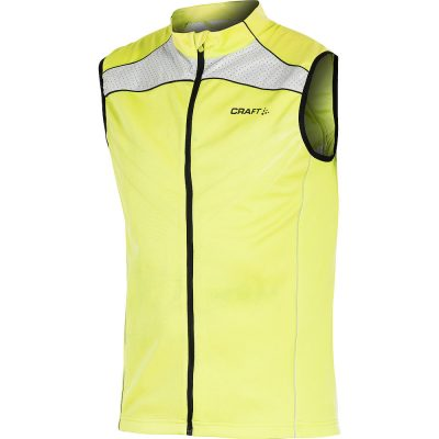 Craft Performance Brilliant Vest – Herre